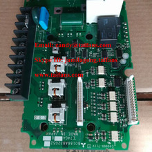 E740 преобразователь частоты 5.5KW мощность плата бортового драйвера E74GA5.5B BC186A832G52 с igbt-модуль CM35MXB2-24A