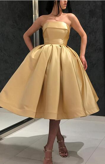 WunderschöNen Clubdolls Sommer Kleid Frauen Party Cocktail Kleider Vestidos Coctel Kurze Kleid Abendkleider Bogen Rüschen Vestido De Festa Curto Weddings & Events