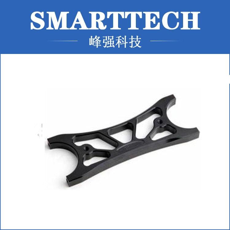 Sports machine accessory, running machine spare parts, cnc service golden color accessory screw spare parts shenzhen cnc machine