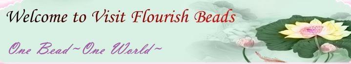 16~17mm Big Rudraksha Beads Mala Bracelets Prayer Man's Jewelry 5 pc per lot Free Shipping Polish Oil Plating 1