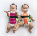 Newborn Infant Baby Kids Bodysuits Japan Sushi Style Baby Boy Girl One Pieces Jumpsuit Playsuit Outfits