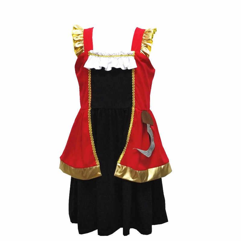 Vacatio kız prenses elbise doğum günü pembe Minnie Tiana kostüm Moana Belle denizkızı parti cosplay elbise merak kadın