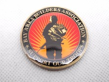 Cheap custom challenge coins low price American navy coin badge hot sales custom colour coin Factory Outlet metal coins FH810218 low price custom navy coins cheap navy challenge coins high quality custom personalized coins hot sales challenge coin fh810291
