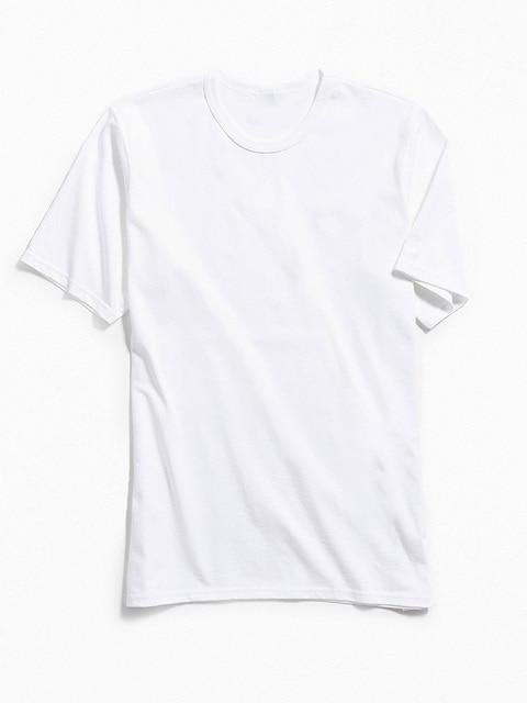 Mustafa Kemal Ataturk Camiseta Unisex Hombres Mujeres Camiseta Chaleco con capucha del béisbol 2607
