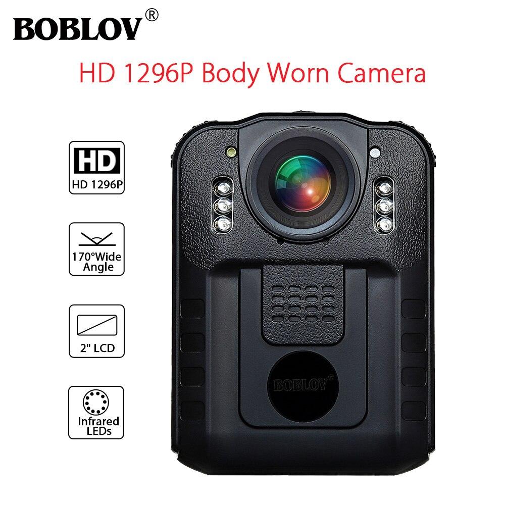 boblov-wn9-wearable-body-worn-camera-novatek-96650-hd-1296p-police-cam-32gb-170-degree-2-inch-screen-security-mini-comcorder