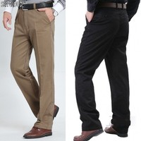 Free Shipping Plus Size 8xl 4xl 6xl 48 50 Mens Hiphop Pants Trousers 100 Cotton Tops