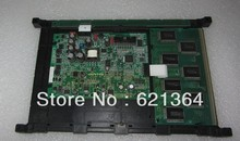 LJ089MB2S01 professional lcd sales for industrial screen