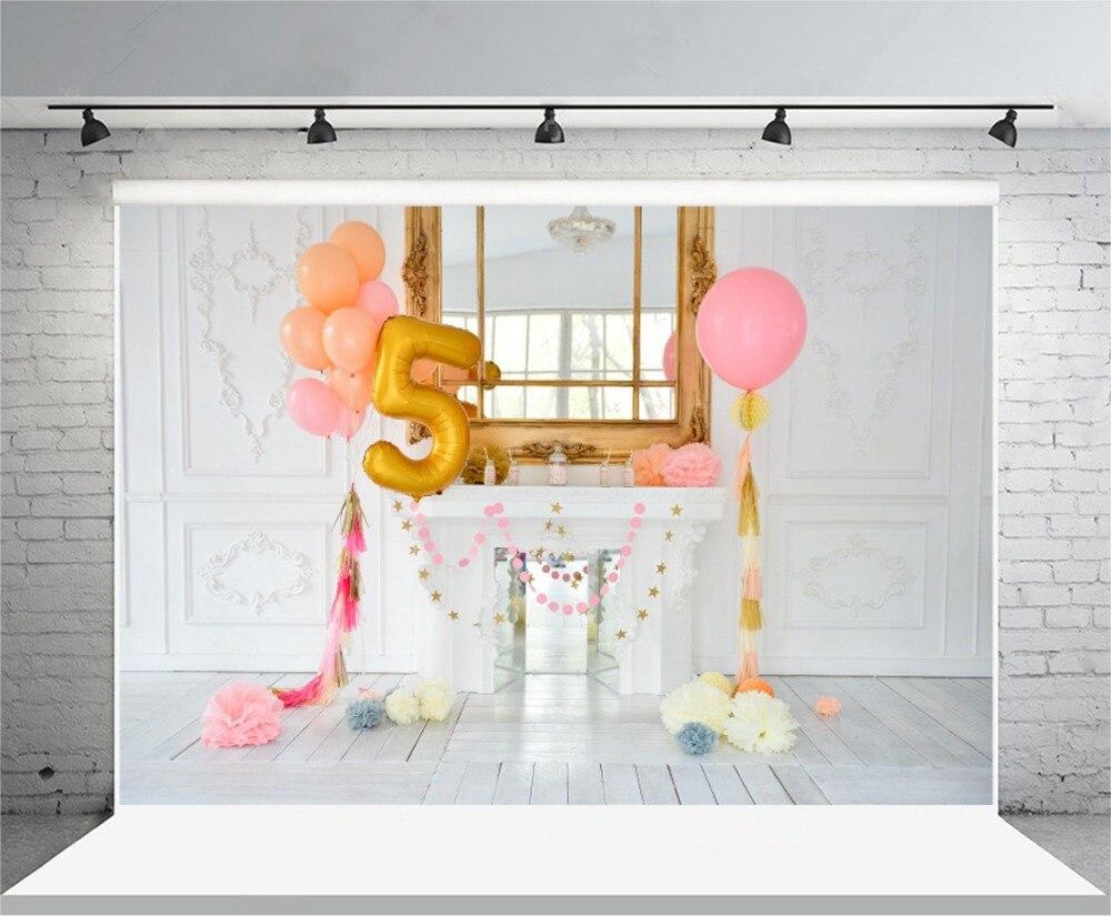 Online Get Cheap Mirror Fireplace -Aliexpress.com   Alibaba Group