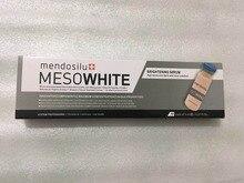 Mendosilu Meso белая осветляющая сыворотка 10×5 мл BB