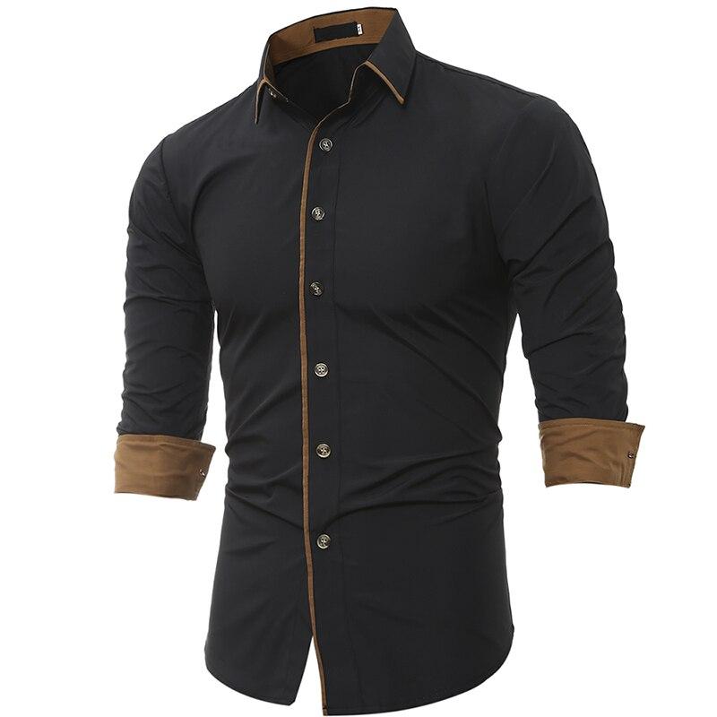 camisa-dos-homens-2017-nova-primavera-dos-homens-marca-de-negocios-slim-fit-vestido-camisa-masculina-de-mangas-compridas-camisa-casual-camisa-masculina-tamanho-m-3xl-q