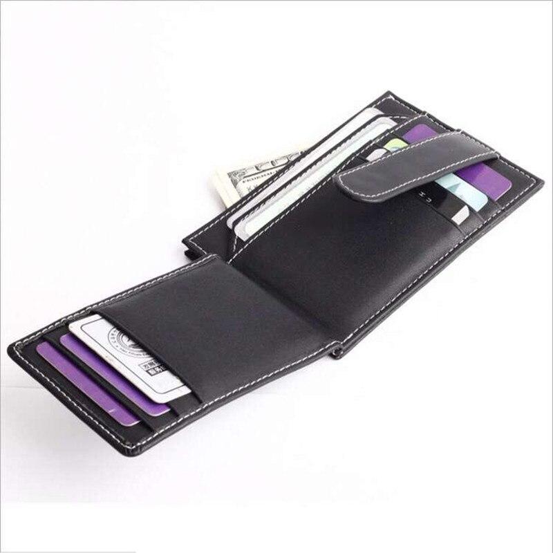 Credit Card Holder Wallet & Drivers License Classic Designer ...