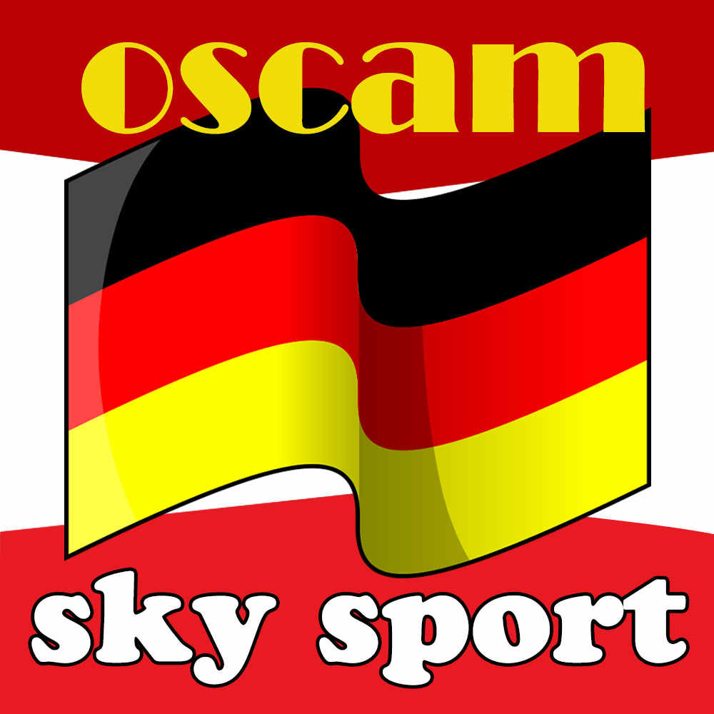 Oscam Germany Newcamd Cline For 1 Year Europe Oscam Server For vu + solo GTmedia Freesat DVB S2 Satellite TV Receiver Decoder