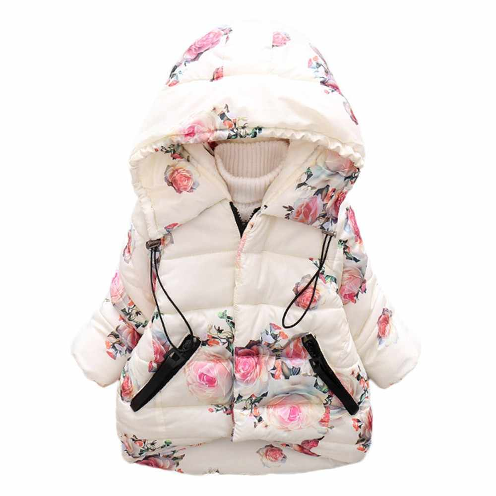 37b7847ca727 Detail Feedback Questions about Children winter jacket for girls ...