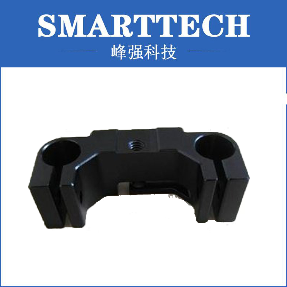 CNC machining metal mechanical parts made in china