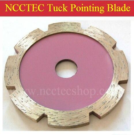112 мм алмазной указывая лезвие B112TP/бетонной стены и пола подвернуть, указывая паз инструменты/с M10 Фланец толщиной 6 мм сегмент