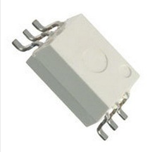 10pcs/lot TLP701 P701 SOP-6 In Stock
