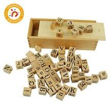Детская игрушка Обучающие товары для изучения языка Китайский