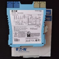 https://ae01.alicdn.com/kf/HTB14hKhX1H2gK0jSZFEq6AqMpXa6/MTL5532-Pulse-Isolator.jpg