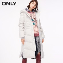 Women's ONLY Jacket Overknee
