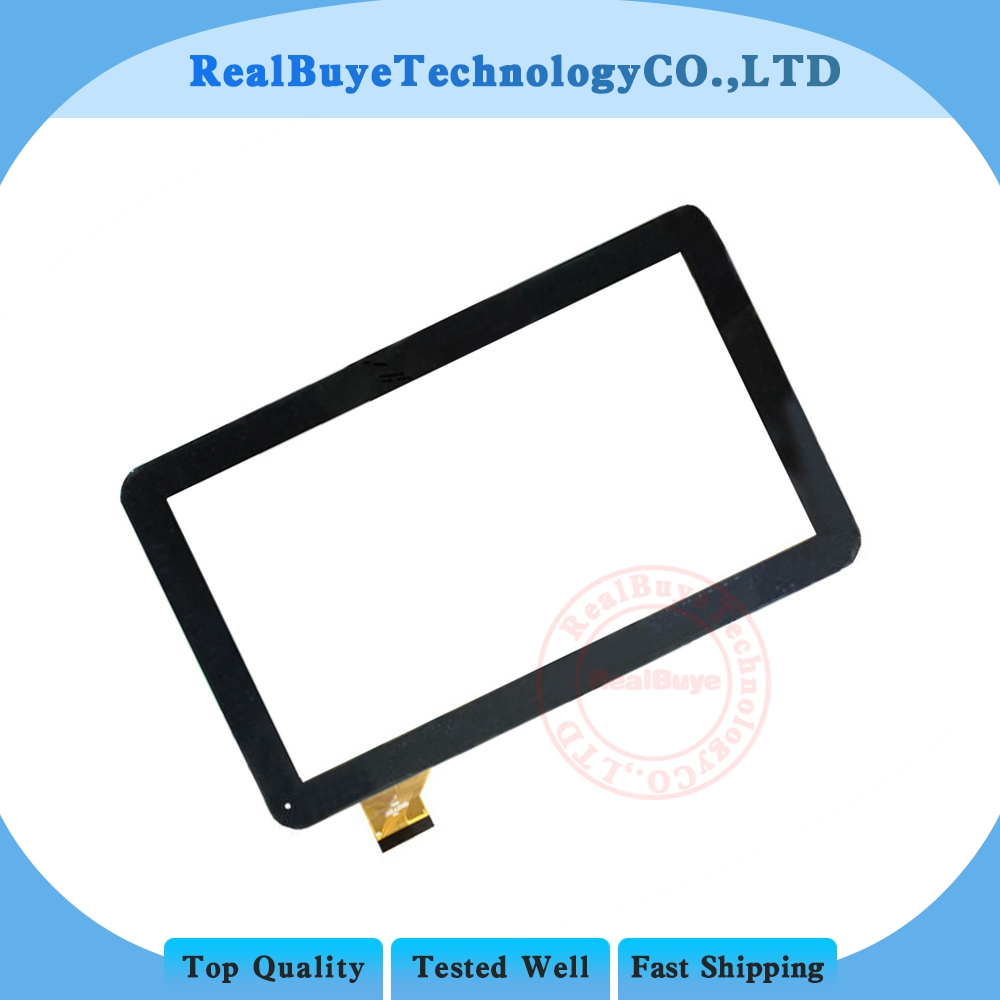 A+  10.1 Oysters T102MS 3G touch screen Touch panel Digitizer Tablet Glass Sensor Replacement janome ms 102 отзывы