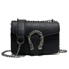купить Zebella Women Shoulder Bag Leather Brand Ladies Messenger Bag Designer Chain Shoulder Crossbody Bag Women Handbag Tassel  Bolso по цене 1002.37 рублей