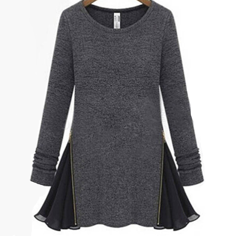 Online Get Cheap Vintage Sweater Dress -Aliexpress.com  Alibaba Group