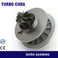 GTA2260LV турбонагнетатель 768625 5002S 768625 5004S 768625 0004 768625 0002 ядро chra для IVECO Ежедневно 3 0 HPT 06-F1C