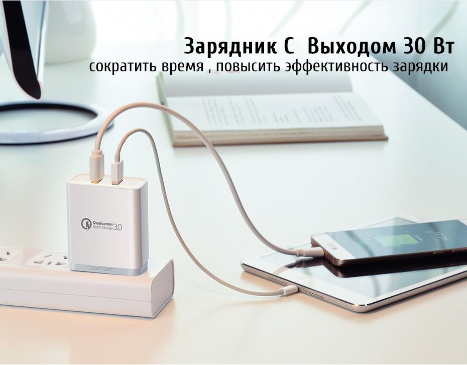 CD132-930_05