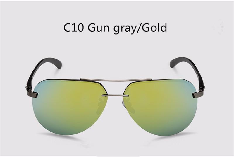 C10 Gun gray Gold (1)