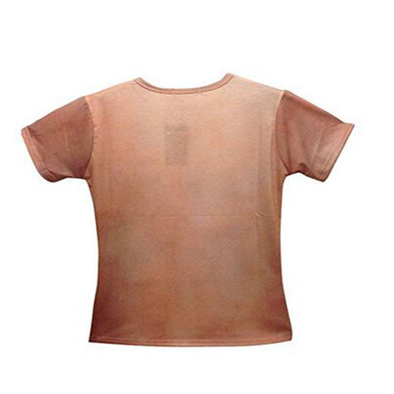 T Shirts For Men Picture More Detailed Picture About