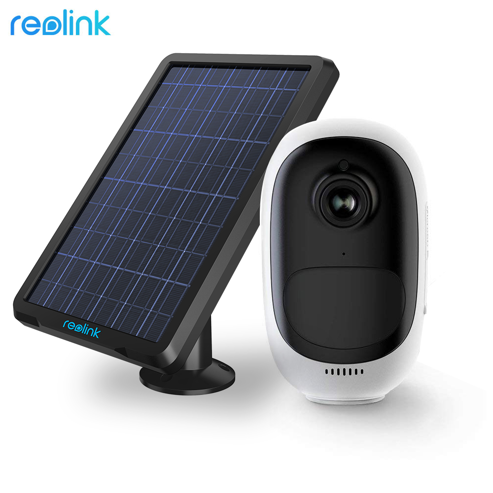 reolink-argus-pro-with-solar-panel-power-charging-rechargeable-battery-wifi-surveillance-camera-for-outdoor-indoor-security