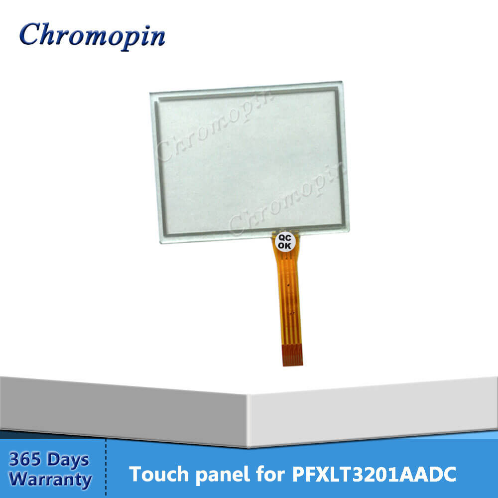 Touch panel screen for Pro-face PFXLT3201AADC PFXLT3201AADK LT-3201ATouch panel screen for Pro-face PFXLT3201AADC PFXLT3201AADK LT-3201A