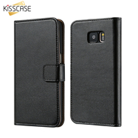 Hottest Flip PU Leather Case For Samsung Galaxy S5 I9600 Korea Style Carring Phone Cover Stand
