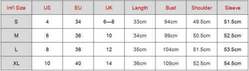 Womens Long Sleeve Lace Up Pullover Crop Shirt Tops Ladies Casual T-Shirt  Lady Women Sexy Belt Brief T Shirts Clothing