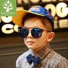 Kocotree Fashion Boy...