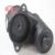 Carro/automóveis cilindro Ajustador pinça de freio de mão freio de mão do motor 6 torx para VW volkswagen passat B6 B7 TIGUAN GOLFE 32332267