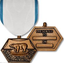 Medal Manufacturer custom cheap medals low price army medals and ribbons hot sale us medals high quality military awards hl50255 hot sale good quality and cheap price poultry egg incubator price
