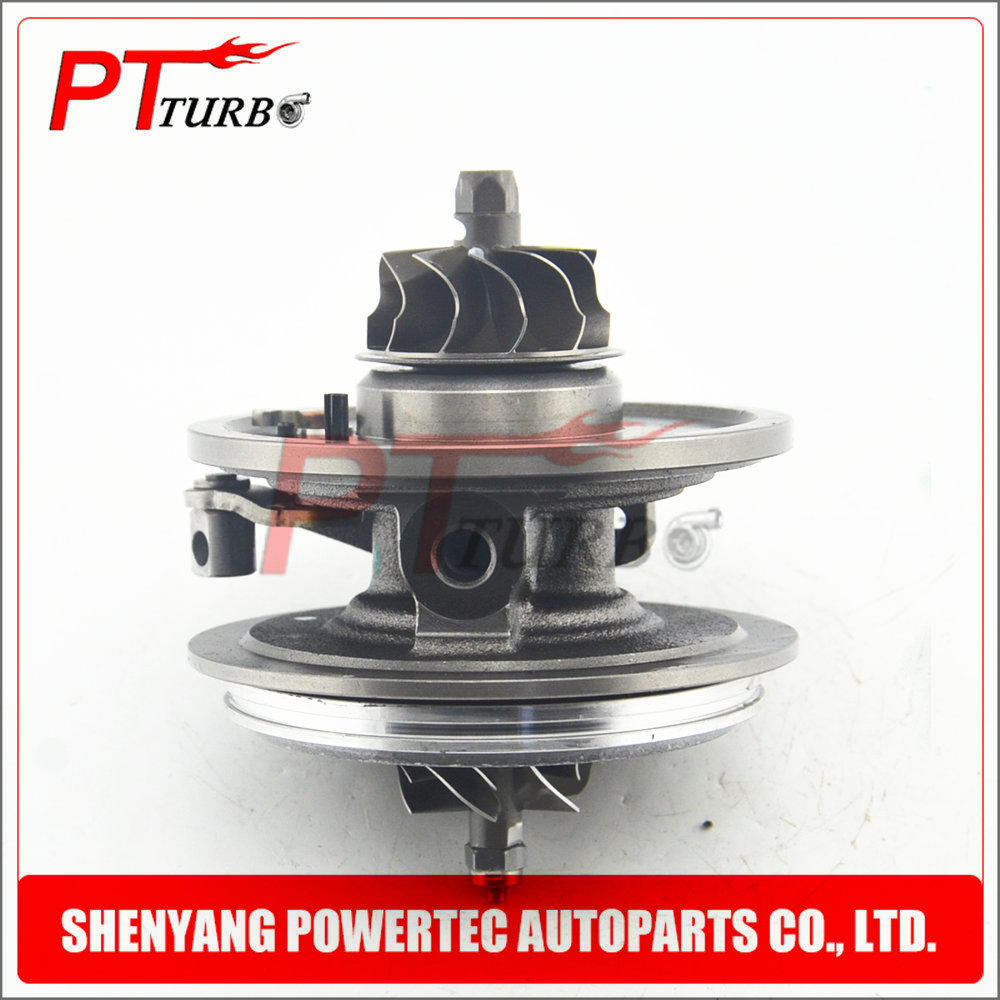 For Great Wall Hover H5 2.0L 2.0T 103 Kw 140Hp GW4D20 - 5303 988 0168 turbine replace core K03-168 chra auto parts turbo charger k03 turbocharger core bv43 53039880155 53039700155 1118100 ed01 turbine cartridge for great wall haval h6 gw4d20 2 0ld 140hp