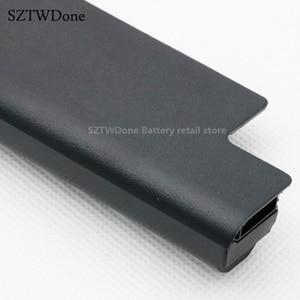 SZTWDone 40WH Аккумулятор для ноутбука XCMRD для Dell Inspiron 3421 3721 5421 5521 5721 3521 3437 3537 5437 MR90Y G35K4