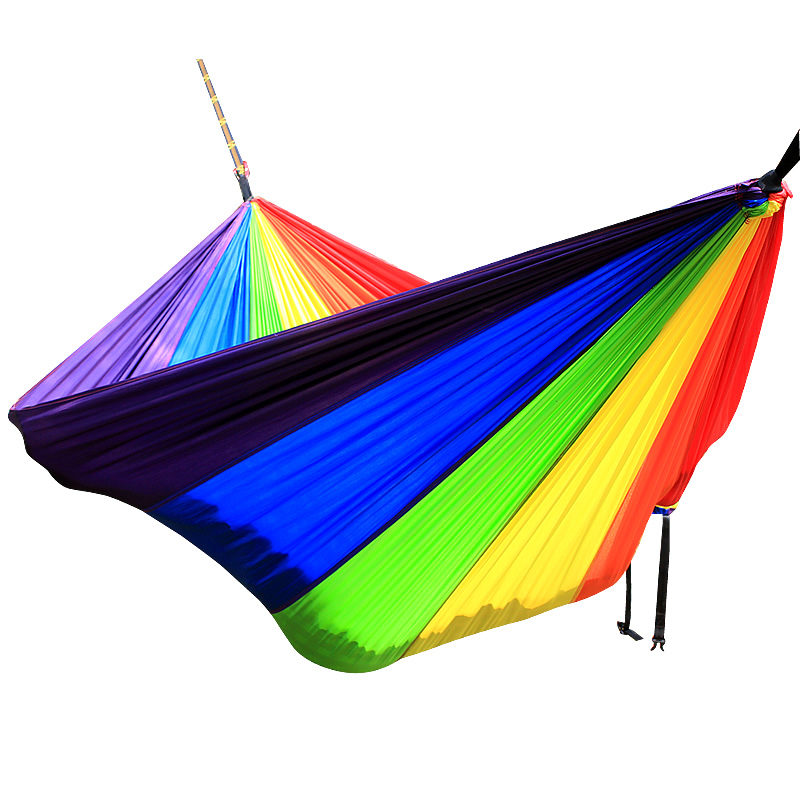 Hammock 300*200cm Hamac Best Price for France AliExpress Standard Shipping Free shipping 12-15 daysHammock 300*200cm Hamac Best Price for France AliExpress Standard Shipping Free shipping 12-15 days