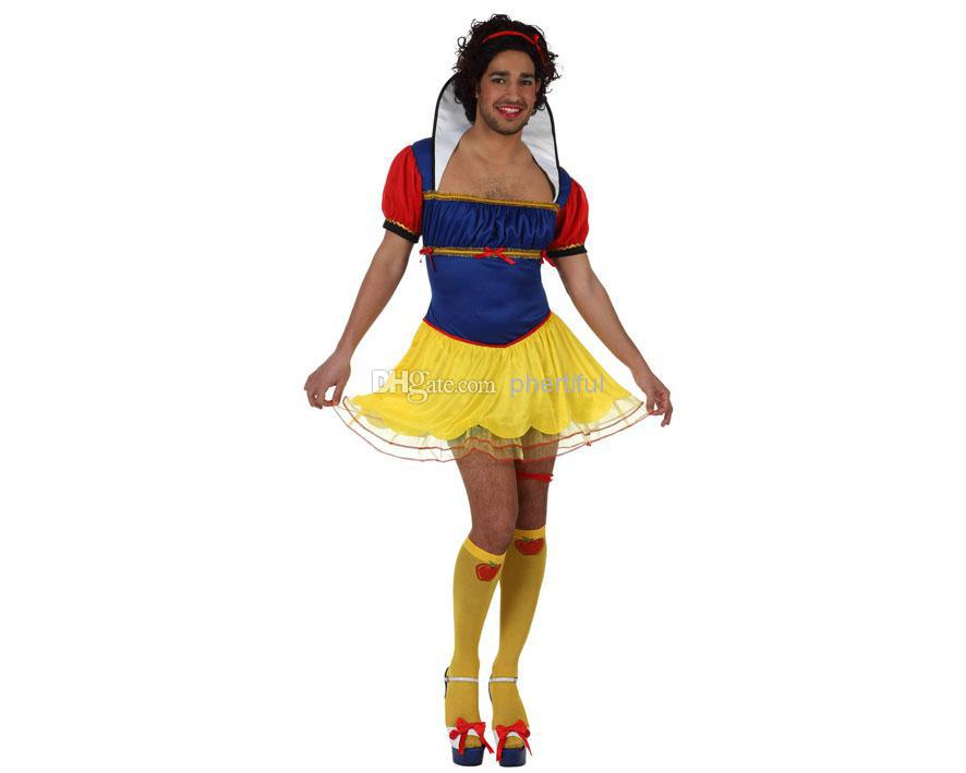 Popular sexy funny costumes for men buy cheap sexy funny costumes for