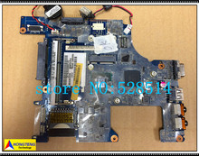 original K000114430 LA-6851P for Toshiba Satellite NB505 Motherboard 100% Test ok