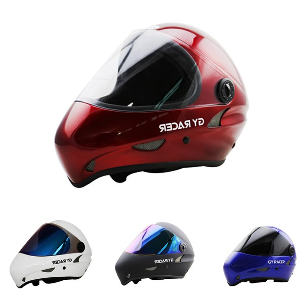 Skateboard/Longboard /surfboard helmet  small-medium-senior size protective Gear