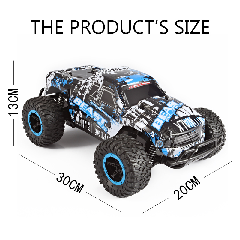 Motors-Drive-High-Speed-SUV-CAR-RC-Car-4CH-Rock-Crawlers-Driving-Car-Hummer-Toy-Car-Model-Off-Road-Vehicle-Toy-For-Children-Gift-5