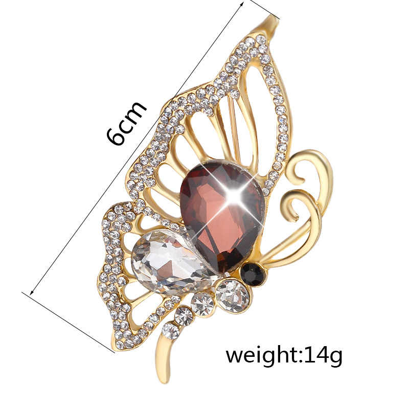 กระต่ายคริสตัล pins เข็มกลัดผีเสื้อภาษาฝรั่งเศสคำ lady pin rhinestone สาวเต้นรำ broches หน้ากากร่ม pin นกยูง feather