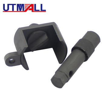 VAG Camshaft Rotating Alignment Tool Intake Exhaust Camshaft Adjustment Timing Tool for VW AUDI 1.8T 2.0T