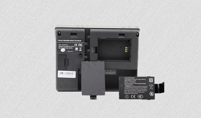 ZK-iFace800-31