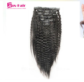 clip in human hair extensions_29