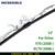 """Lâmina de Limpador traseiro para Volvo XC70 (a partir de 2008 em diante) 14 """"RB950"""