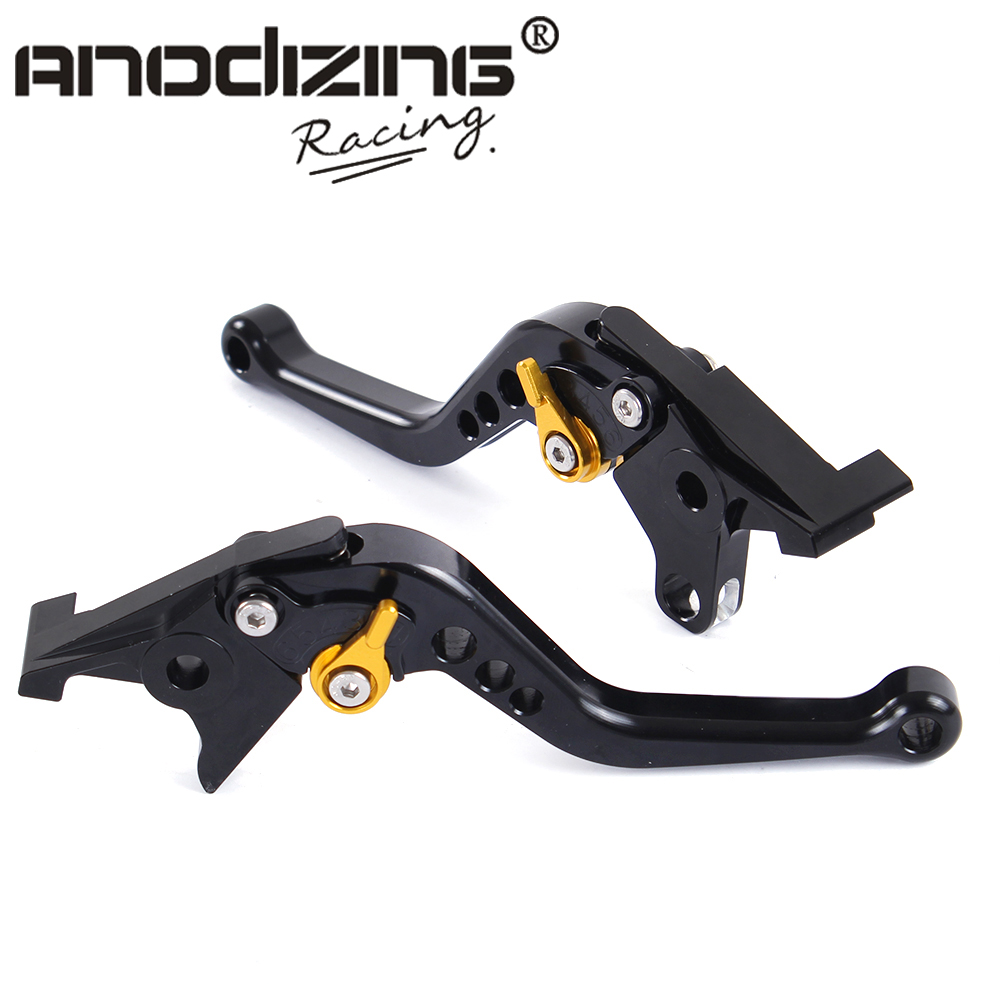 F-14 C-777 Brake Clutch Levers For YAMAHA FJR 1300 FZR1000 EXUP FJ1200  nur ohne ABS XJR1200 XJR1300 V-Max YZF750R cnc billet adjustable long folding brake clutch levers for yamaha xtz 1200 10 14 xjr 1300 fjr 1300 04 14 05 07 supertenere 12 14